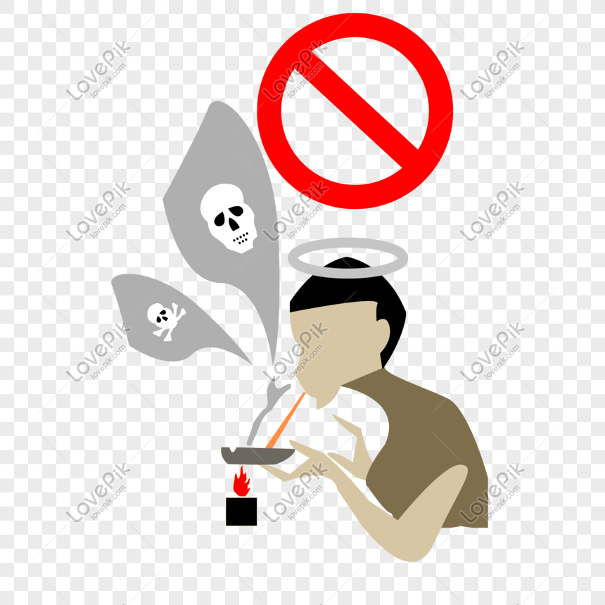 ai forbidden drug abuse vector png image picture free download 401331217 lovepik com ai forbidden drug abuse vector png