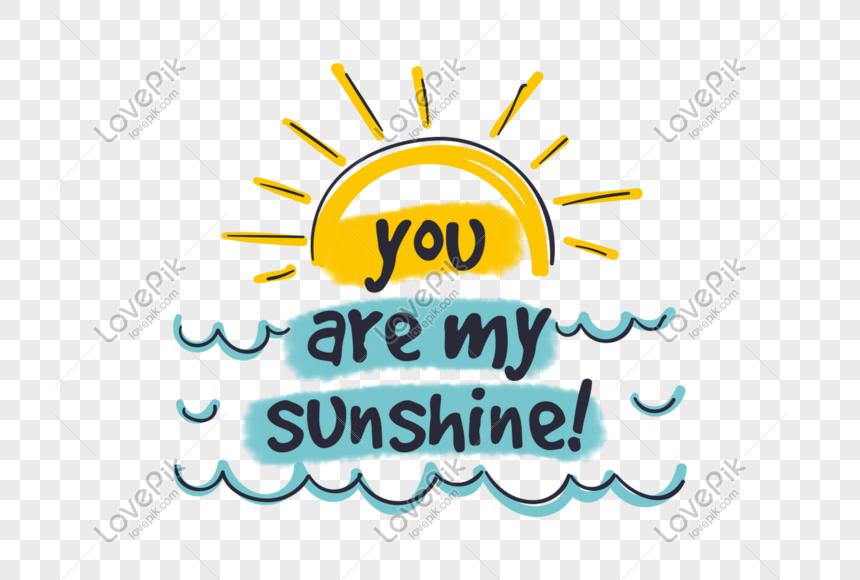 Kata Kata Matahari