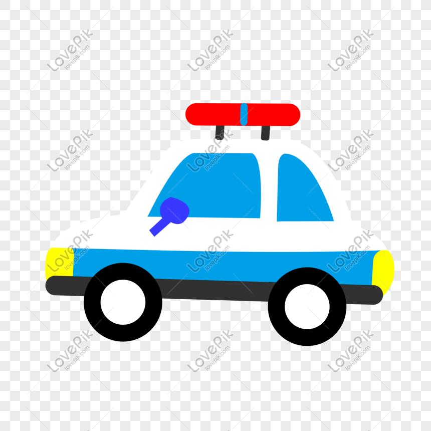 Mobil Polisi Png Grafik Gambar Unduh Gratis Lovepik