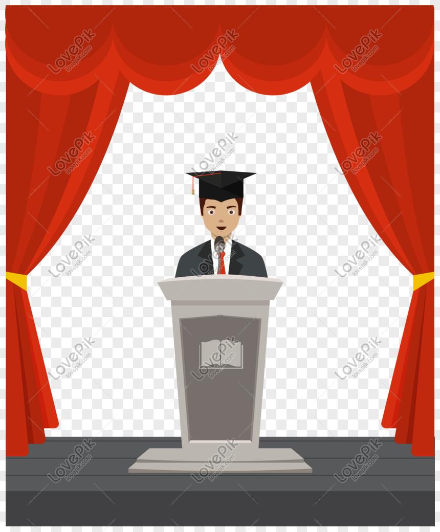 畢業演講 png