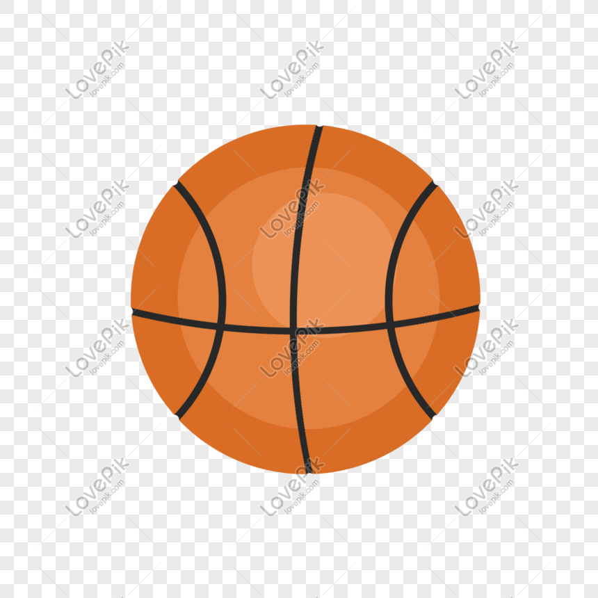 Cartoon Basketball Png Image Picture Free Download 401339008 Lovepik Com Download 271 basketball cartoon free vectors. cartoon basketball png image picture
