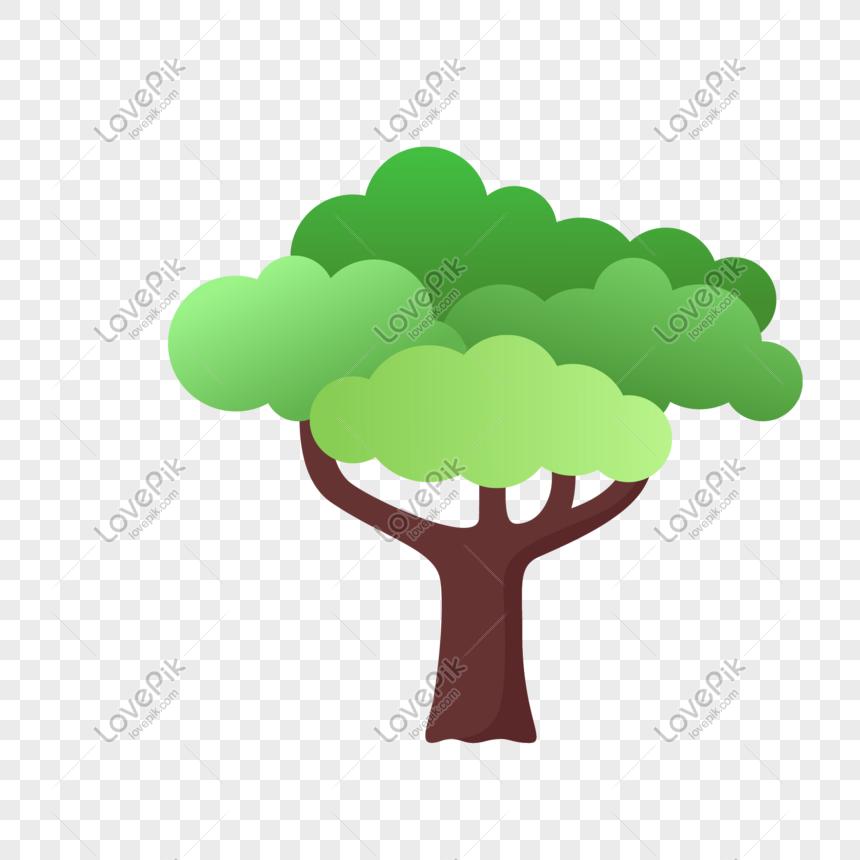 ต้นไม้ png