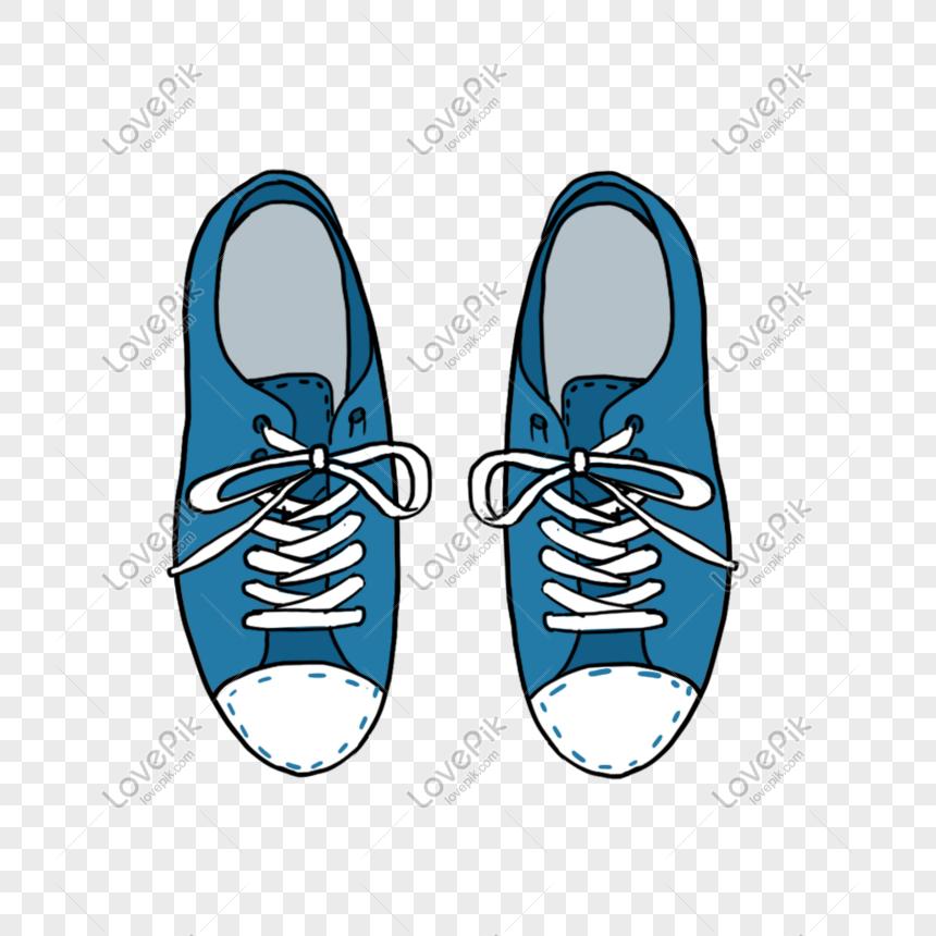 zapatillas de deporte Imagen Descargar_PRF Gráficos