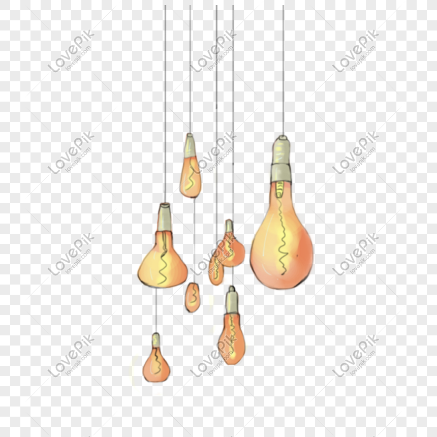 mentol lampu gantung kreatif gambar unduh gratis imej 401354050 format psd my lovepik com mentol lampu gantung kreatif gambar