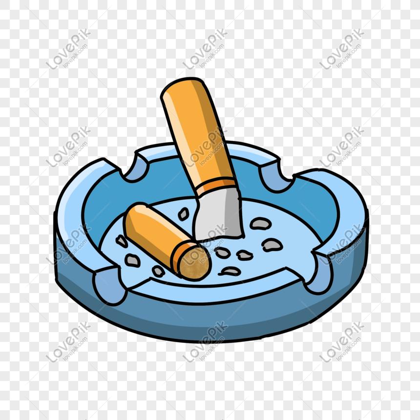 Rokok Png Grafik Gambar Unduh Gratis Lovepik