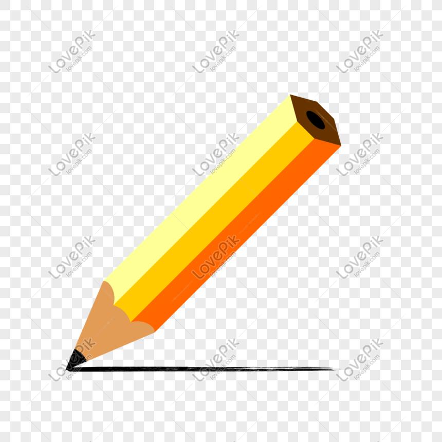 Lovepik صورة Ai 401357673 Id الرسومات بحث صور قلم رصاص