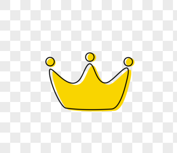 300000 Cartoon Crown Hd Photos Free Download Lovepik Com The best gifs are on giphy. 300000 cartoon crown hd photos free