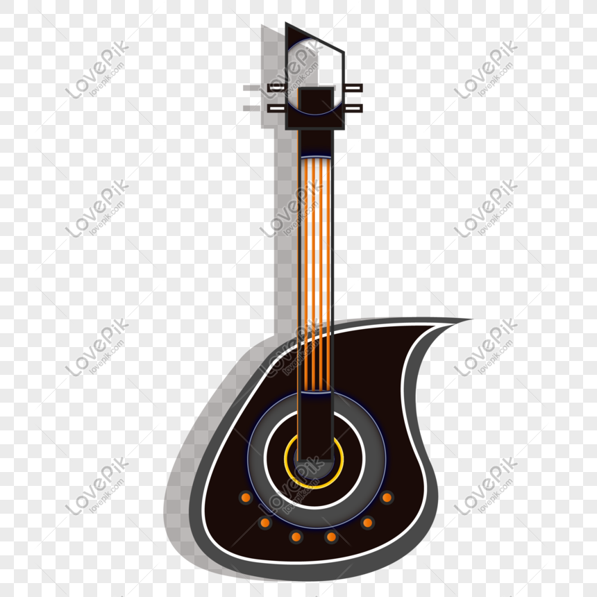 99 Koleksi Gambar Gitar Yg Keren HD Terbaru