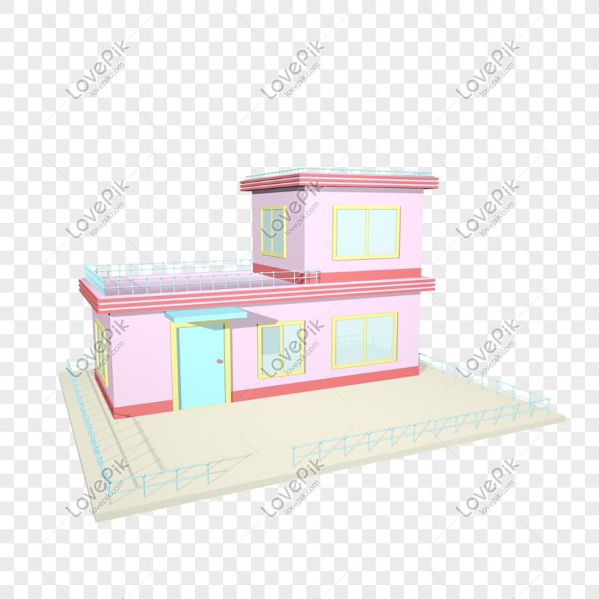 منزل صغير 74 متر شاهد الاستفادة 1