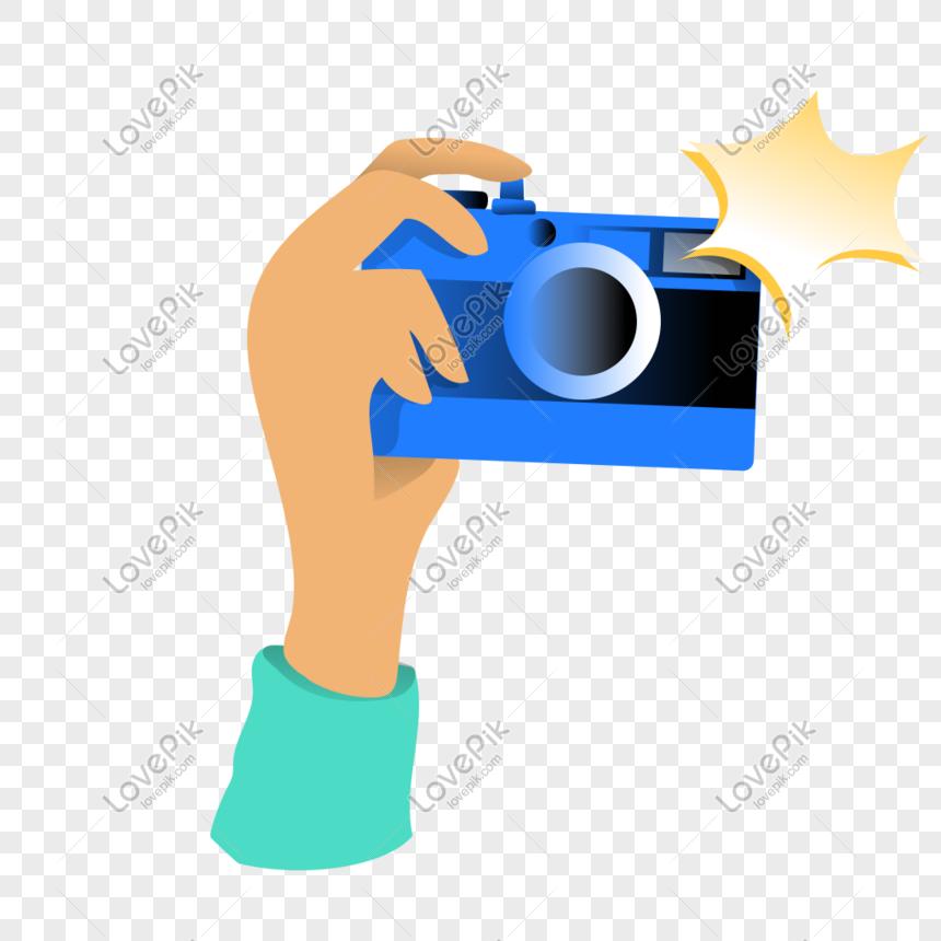 撮影カメラアイコン無料ベクトルイラスト素材イメージ グラフィックス Id Prf画像フォーマットsvg Jp Lovepik Com
