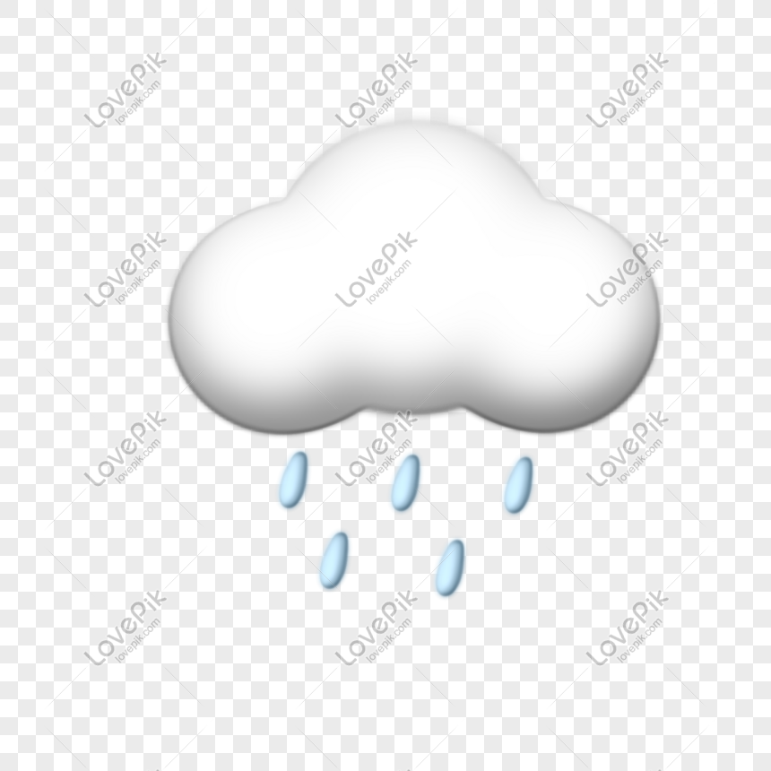 weather rain cloud weather forecast png