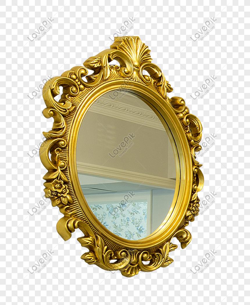 Cermin Gambar Unduh Gratis Imej Format PNG My