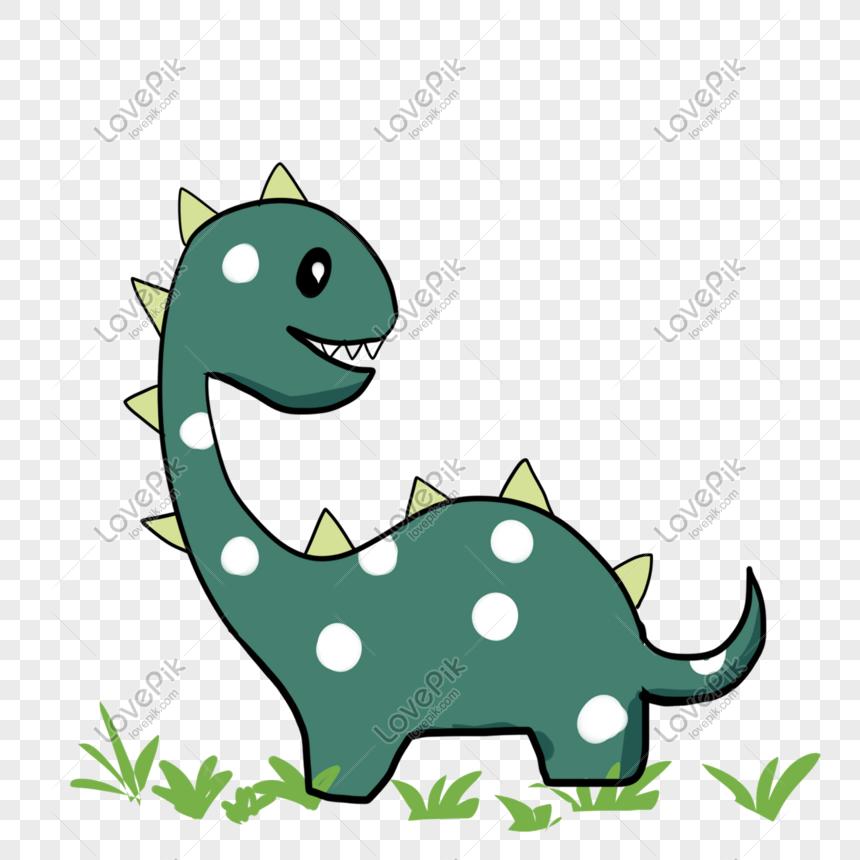 Dinosaurio Verde De Dibujos Animados Imagenes De Graficos Png Gratis Lovepik Toda la prehistoria podría encontrarse en coahuila: dinosaurio verde de dibujos animados