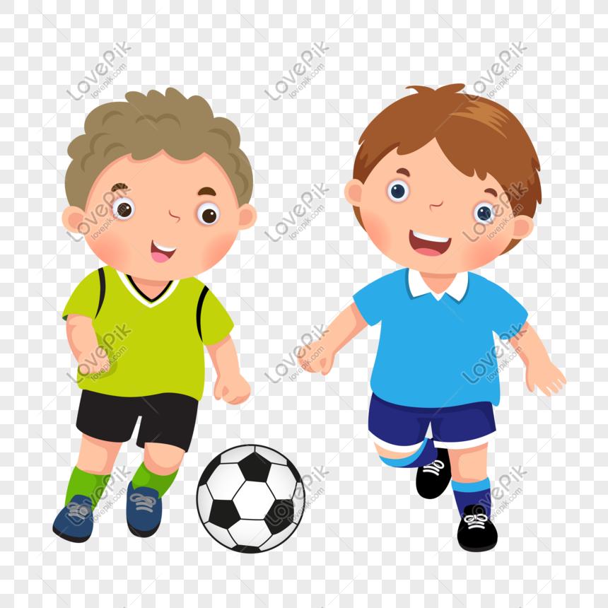 العاب كرة القدم اليوم