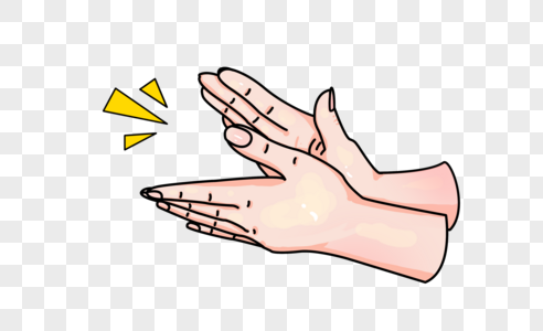390000 Hand Clapping Hd Photos Free Download Lovepik Com If you have a link to your intellectual property, let us. 390000 hand clapping hd photos free