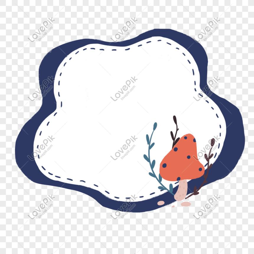 Unduh 8100  Gambar Animasi Jamur Lucu  Gratis