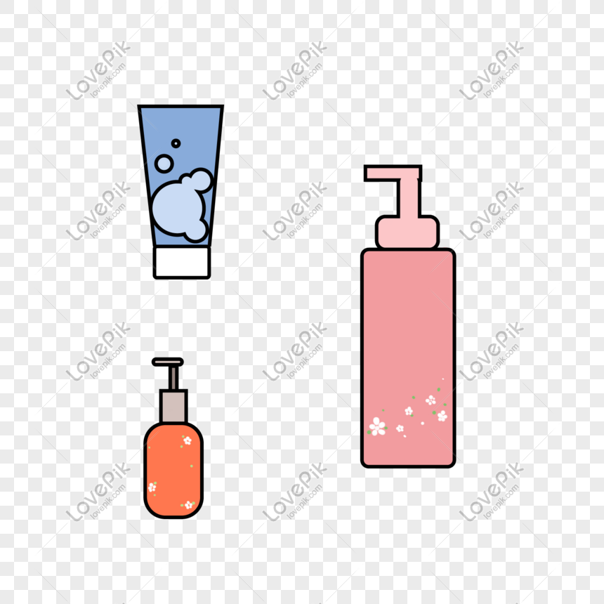 Skin Care Icon Png Image Picture Free Download 401409176 Lovepik Com