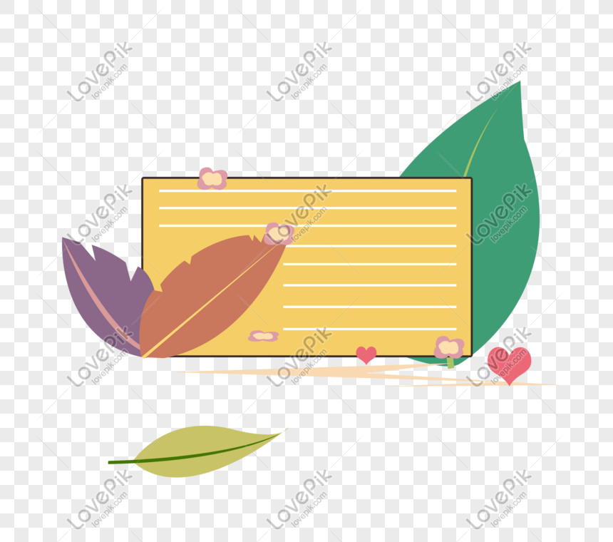 Small Fresh Gift Card Png Image Picture Free Download 401414584 Lovepik Com