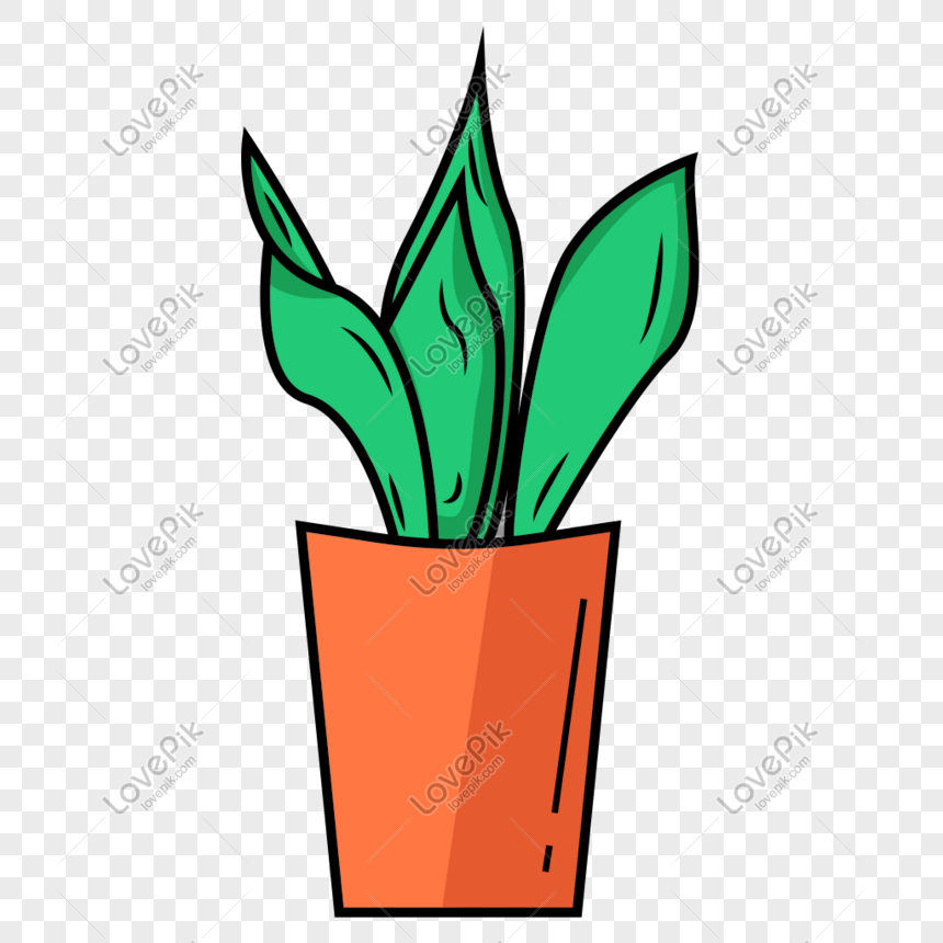 Plant Icon Png Image Picture Free Download 401415337 Lovepik Com ✓ free for commercial use ✓ high quality images. plant icon png image picture free