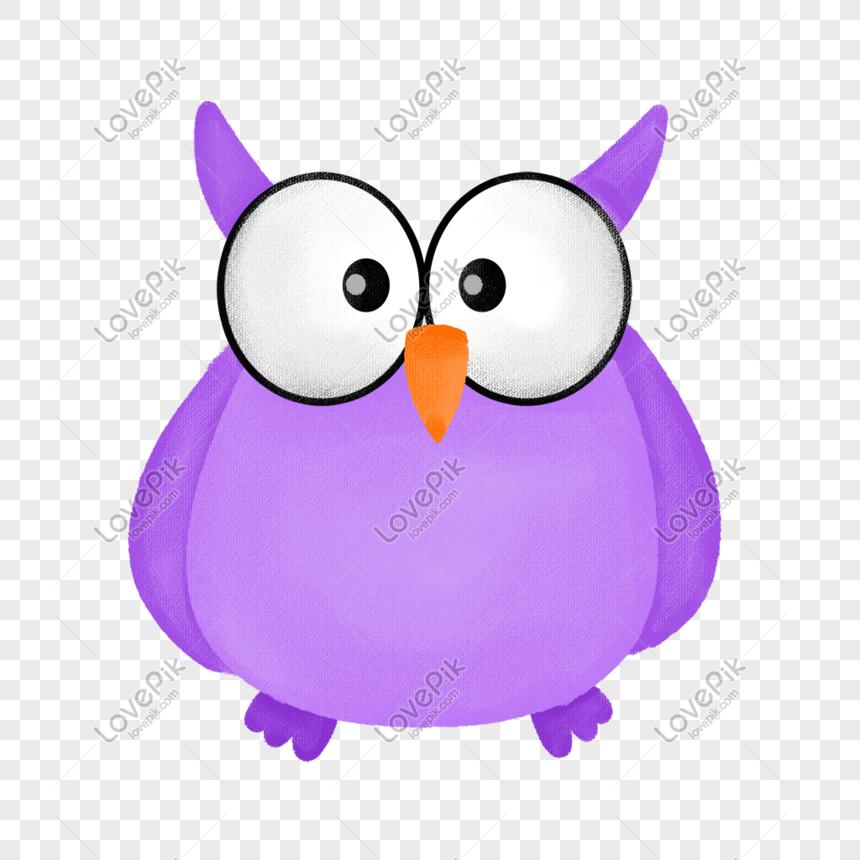 Burung Hantu Gambar Unduh Gratis Grafik 401420710 Format Gambar