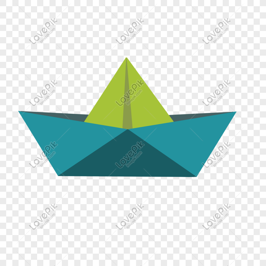 Royalty-free bird origami papers photos free download   Pxfuel   860x860