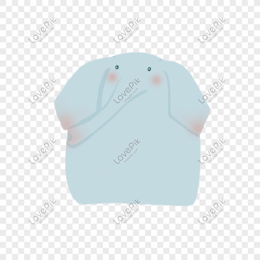 Cartoon Elephant Png Image Picture Free Download 401424427 Lovepik Com