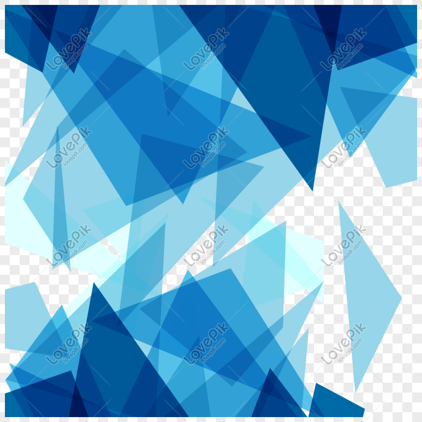 Download 5500 Koleksi Background Biru Metalic Gratis Terbaru