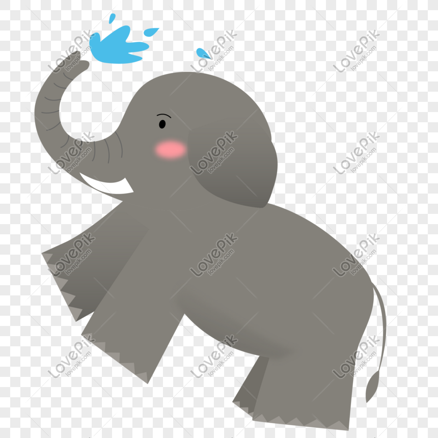 Vector Cartoon Elephant Png Image Picture Free Download 401432316 Lovepik Com Are you looking for indian elephant design images templates psd or png vectors files? vector cartoon elephant png