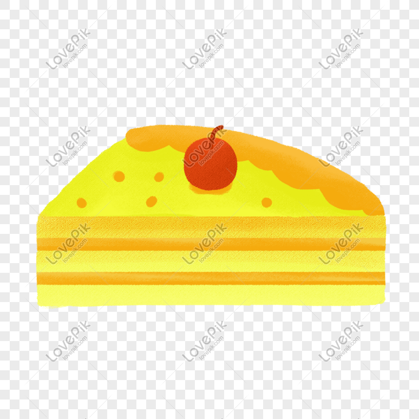 cherry cake png
