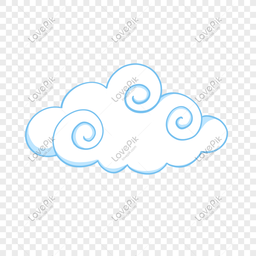 cartoon white clouds png image picture free download 401440306 lovepik com lovepik