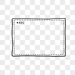 400000 Hand Drawn Frame Hd Photos Free Download Lovepik Com Rectangle quotation computer file, rounded rectangle reference box, white png clipart. 400000 hand drawn frame hd photos free