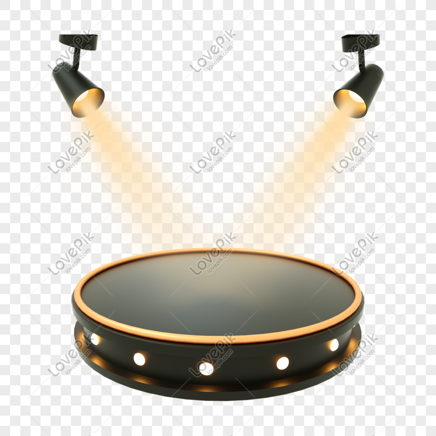 stage png