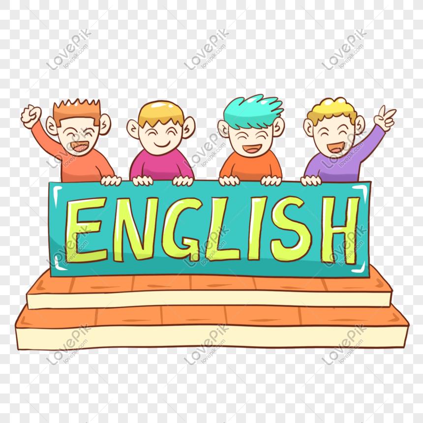 صور كتاب الانجليزي
