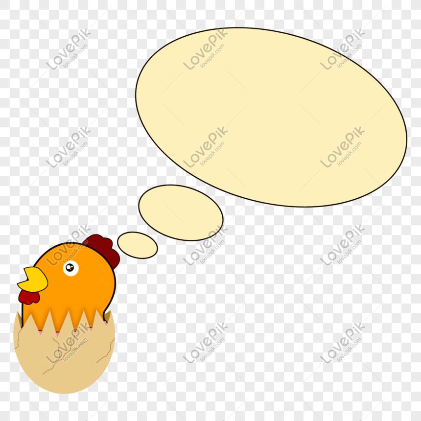 101+ Gambar Ayam Kecil Paling Hist