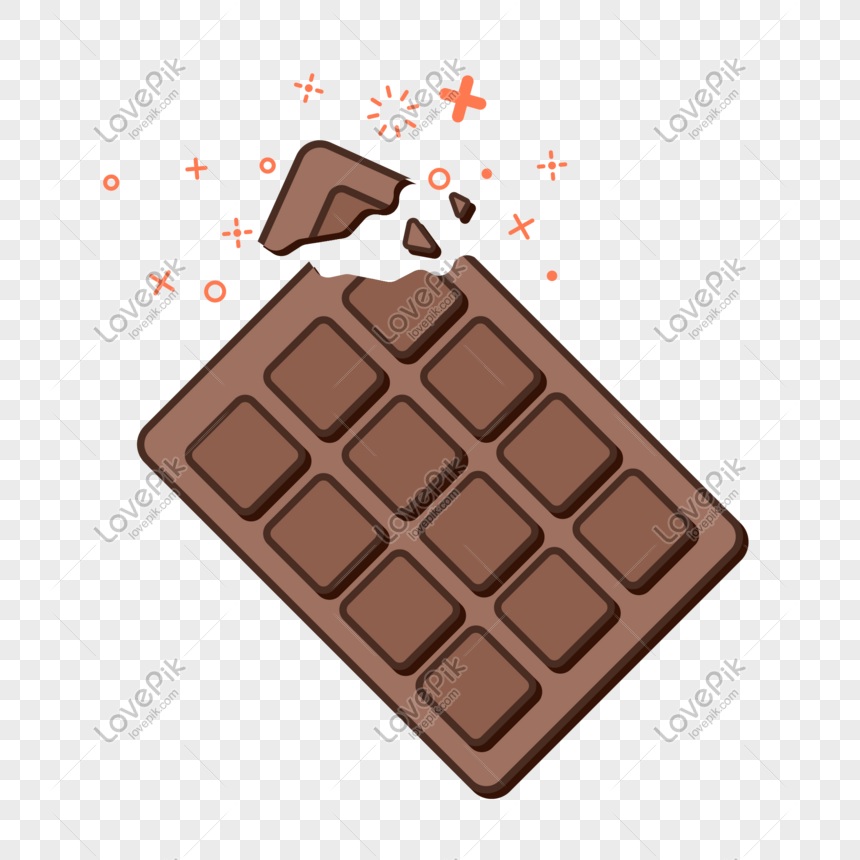chocolate vector elements png image picture free download 401474109 lovepik com chocolate vector elements png
