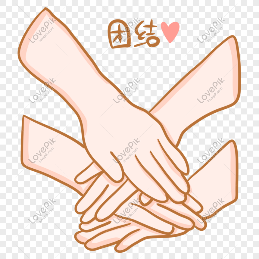 Unity Gesture Picture Png Image Picture Free Download 401478691 Lovepik Com A tracked hand on the device at an xrnode in the xr input subsystem. unity gesture picture png image picture