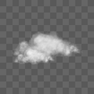 170000 awan putih gambar unduh gratis my lovepik com 170000 awan putih gambar unduh gratis