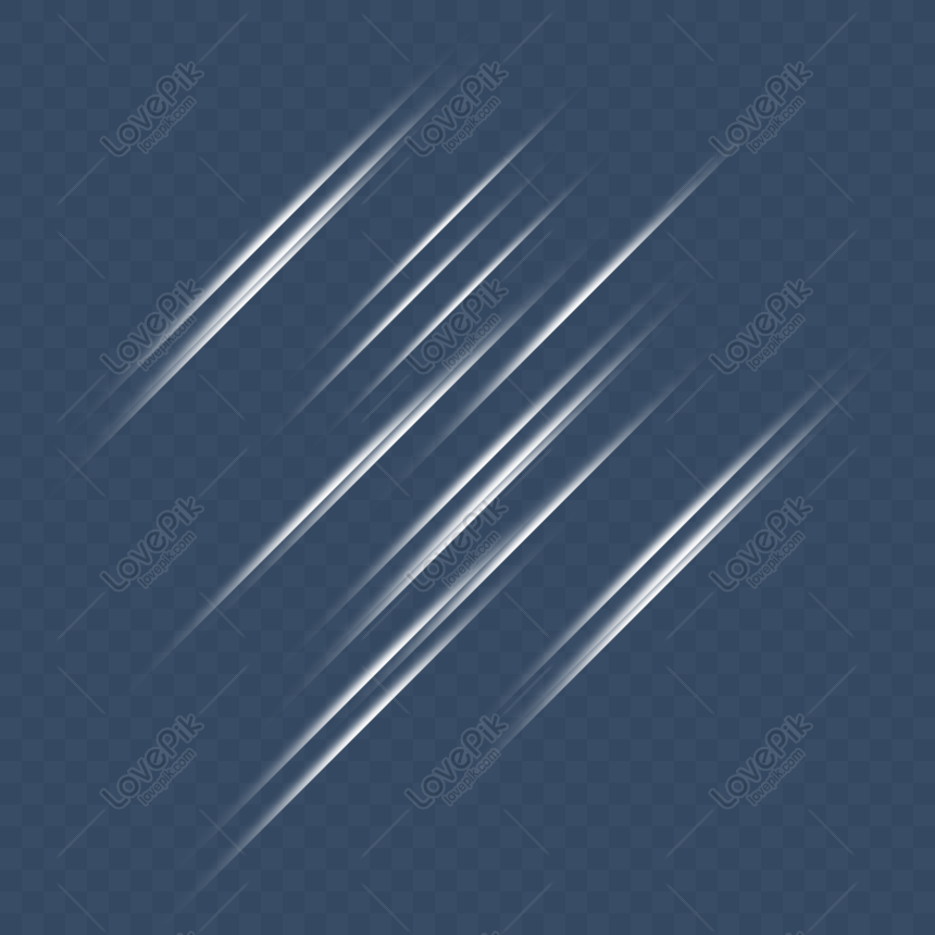 cristal de luz blanca reflectante Imagen Descargar_PRF