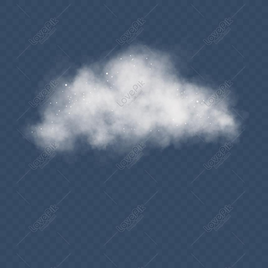 awan putih gambar unduh gratis imej 401484108 format psd my lovepik com gambar fotografi latar belakang templat powerpoint my lovepik com muat turun percuma lovepik