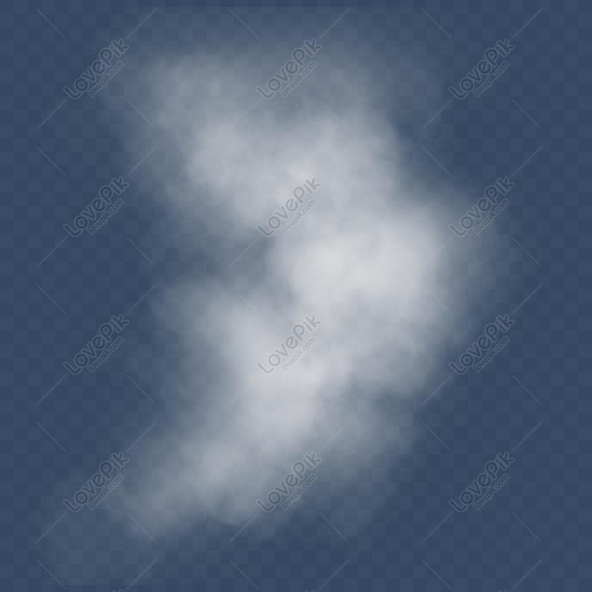 white smoke png image picture free download 401484332 lovepik com white smoke png image picture free
