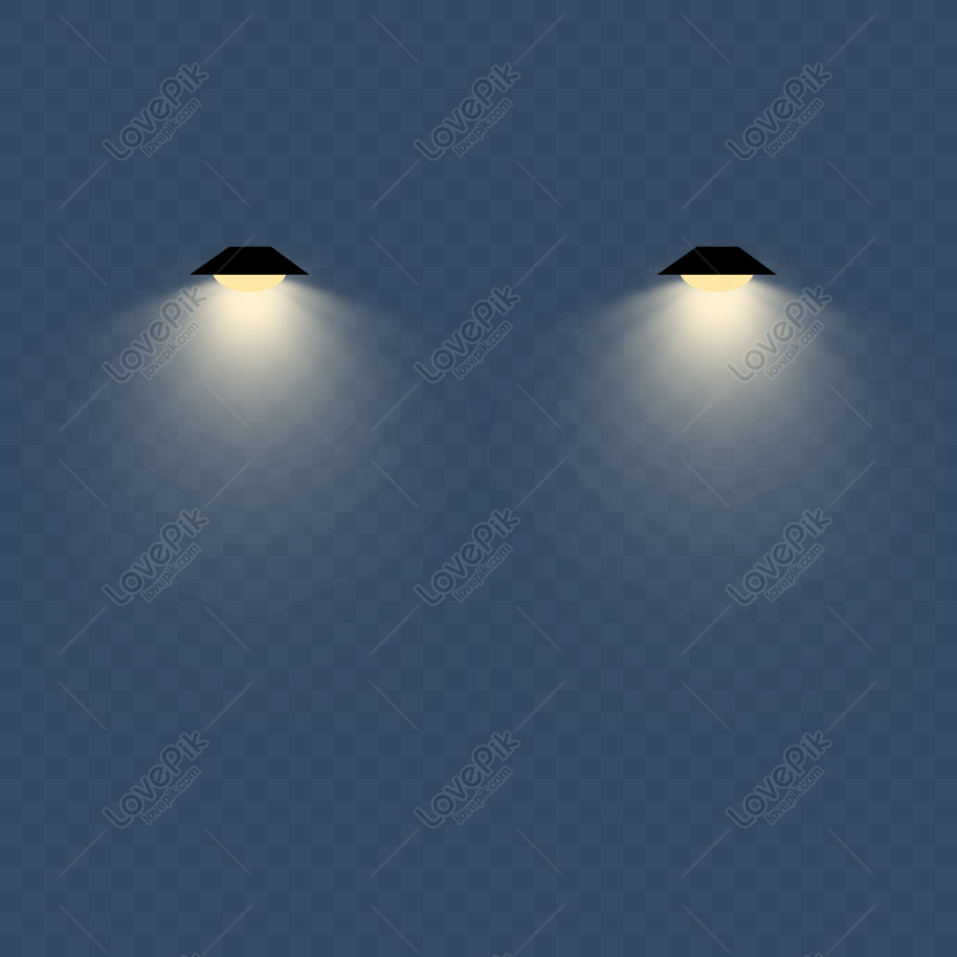 Yellow Light Spotlight Png Image Picture Free Download 401485380 Lovepik Com Download transparent spotlight png for free on pngkey.com. yellow light spotlight png