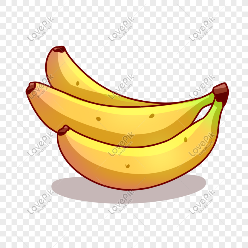 Cartoon Banana Png Image Picture Free Download 401485802 Lovepik Com Here you can explore hq banana cartoon transparent illustrations, icons and clipart with filter setting like size, type, color etc. cartoon banana png image picture free