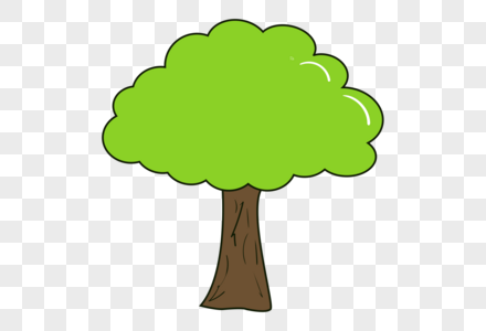 340000 Cartoon Trees Hd Photos Free Download Lovepik Com Are you looking for cartoon tree design images templates psd or png vectors files? 340000 cartoon trees hd photos free