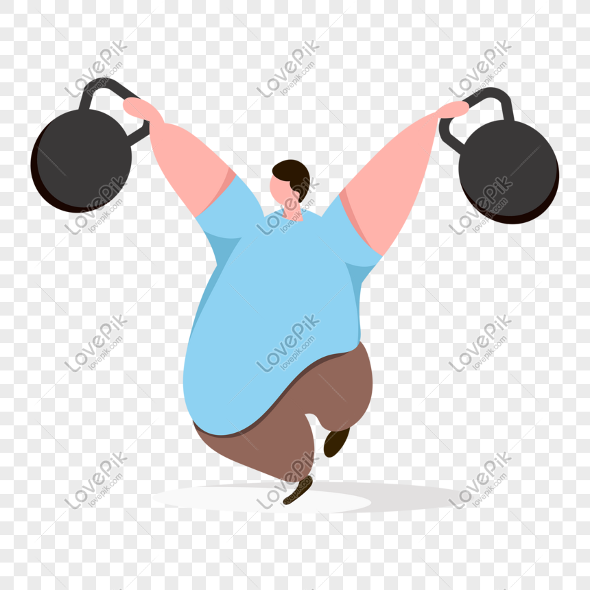Fat Weight Loss Png Image Picture Free Download 401489356 Lovepik Com