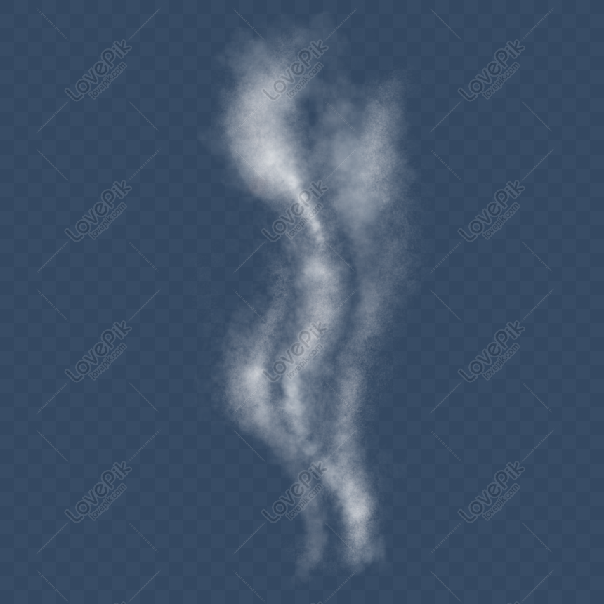 white smoke png image picture free download 401490105 lovepik com white smoke png image picture free