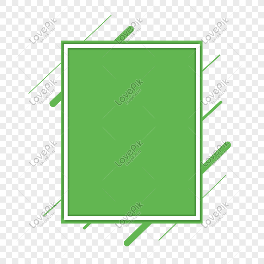 border shading fresh green avocado green photo frame png image picture free download 401490743 lovepik com border shading fresh green avocado