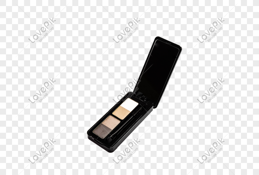 Eye shadow png image_picture free download 401493553_lovepik com