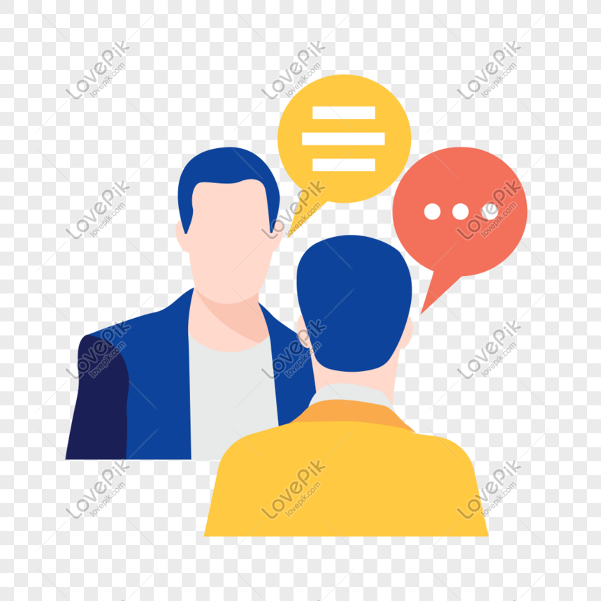 Man Communication Icon Free Vector Illustration Material Png Image Picture Free Download 401495259 Lovepik Com 47,000+ vectors, stock photos & psd files. man communication icon free vector