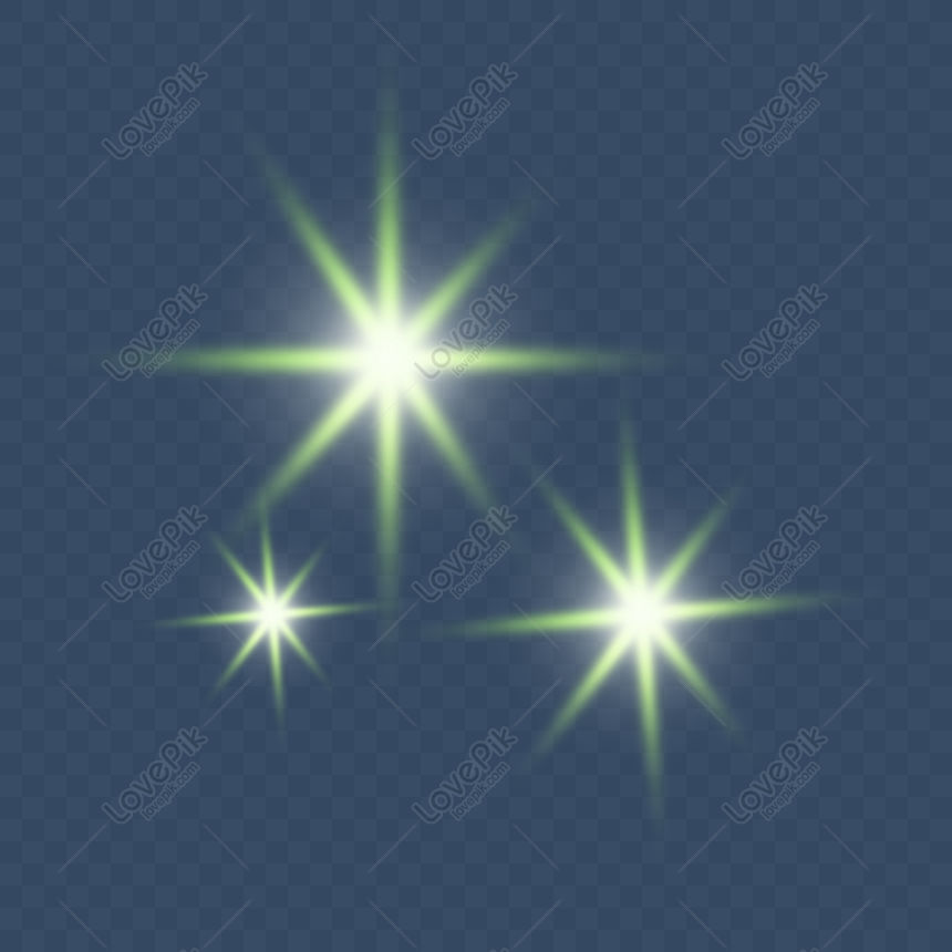 72 Gambar Bintang Terang Paling Hist