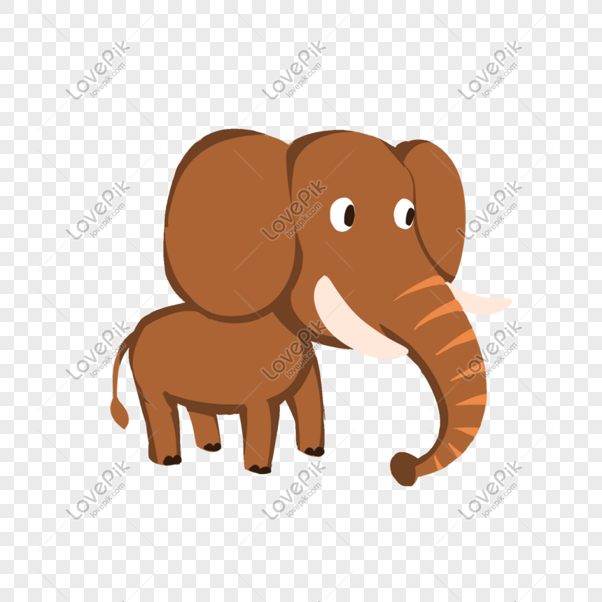 Elephant Png Image Picture Free Download 401497320 Lovepik Com Search more hd transparent elephant image on kindpng. lovepik